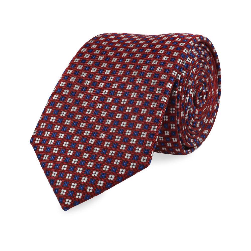 Large surmesur tie cravate tbs16 29bur3 10