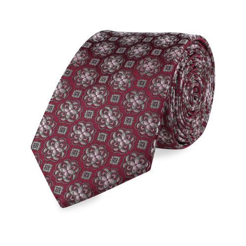 Tie - Slim Slim Tie - Reuben