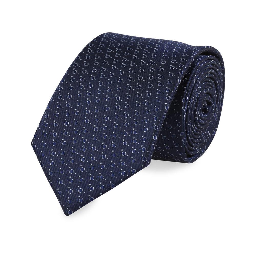Cravate mince Cravate mince - Astral