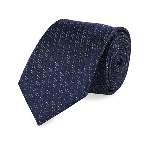 Tie - Slim Slim Tie - Astral