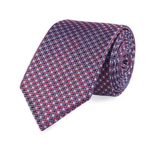 SALE Tie - Narrow Alec