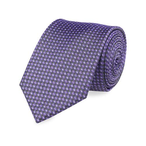 Tie - Slim Slim Tie - Linus