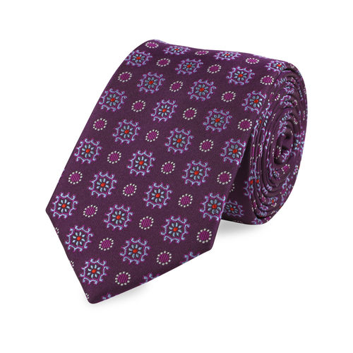 SALE Tie - Narrow Roald