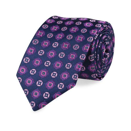 SOLDE - Cravate étroite Magnus