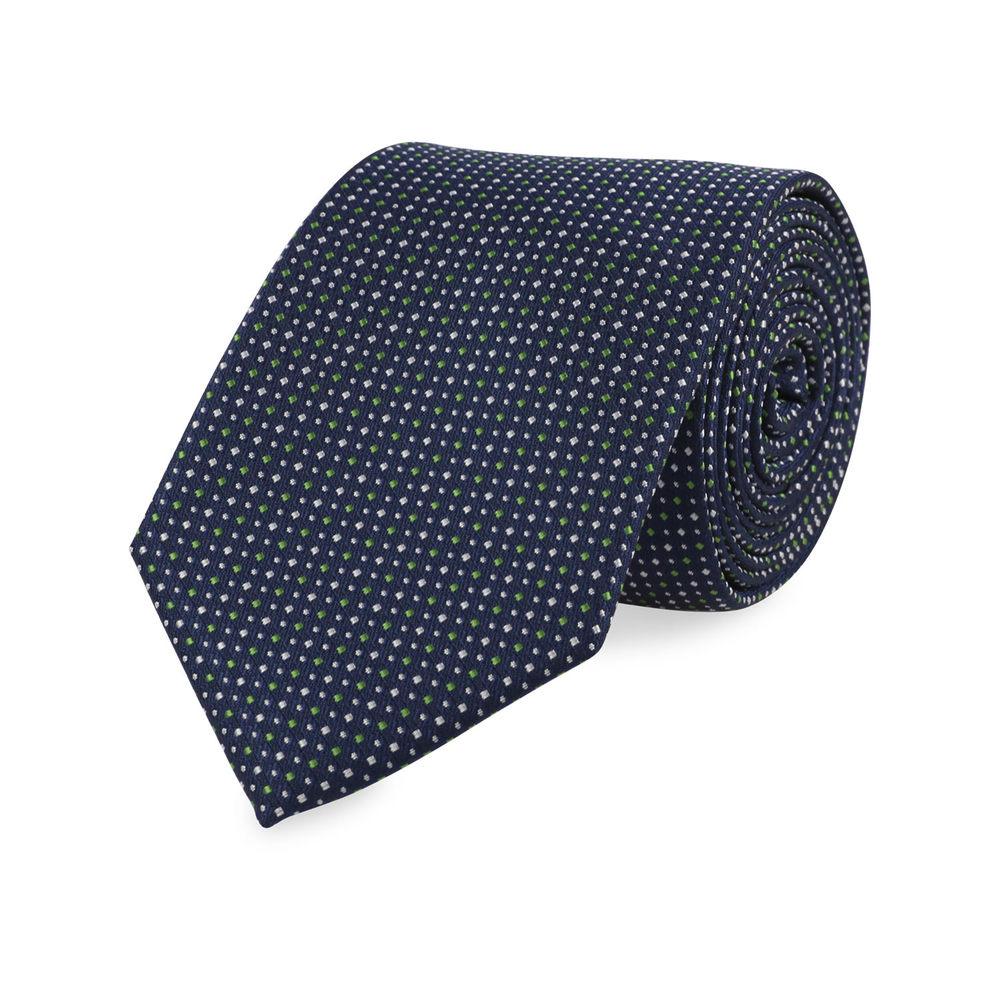 Tie - Slim Slim Tie - Calvados