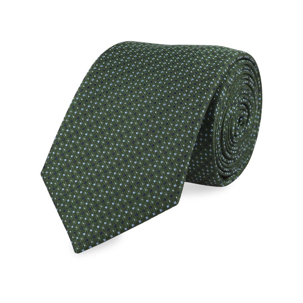 Cravate mince Cravate mince - Radcliffe