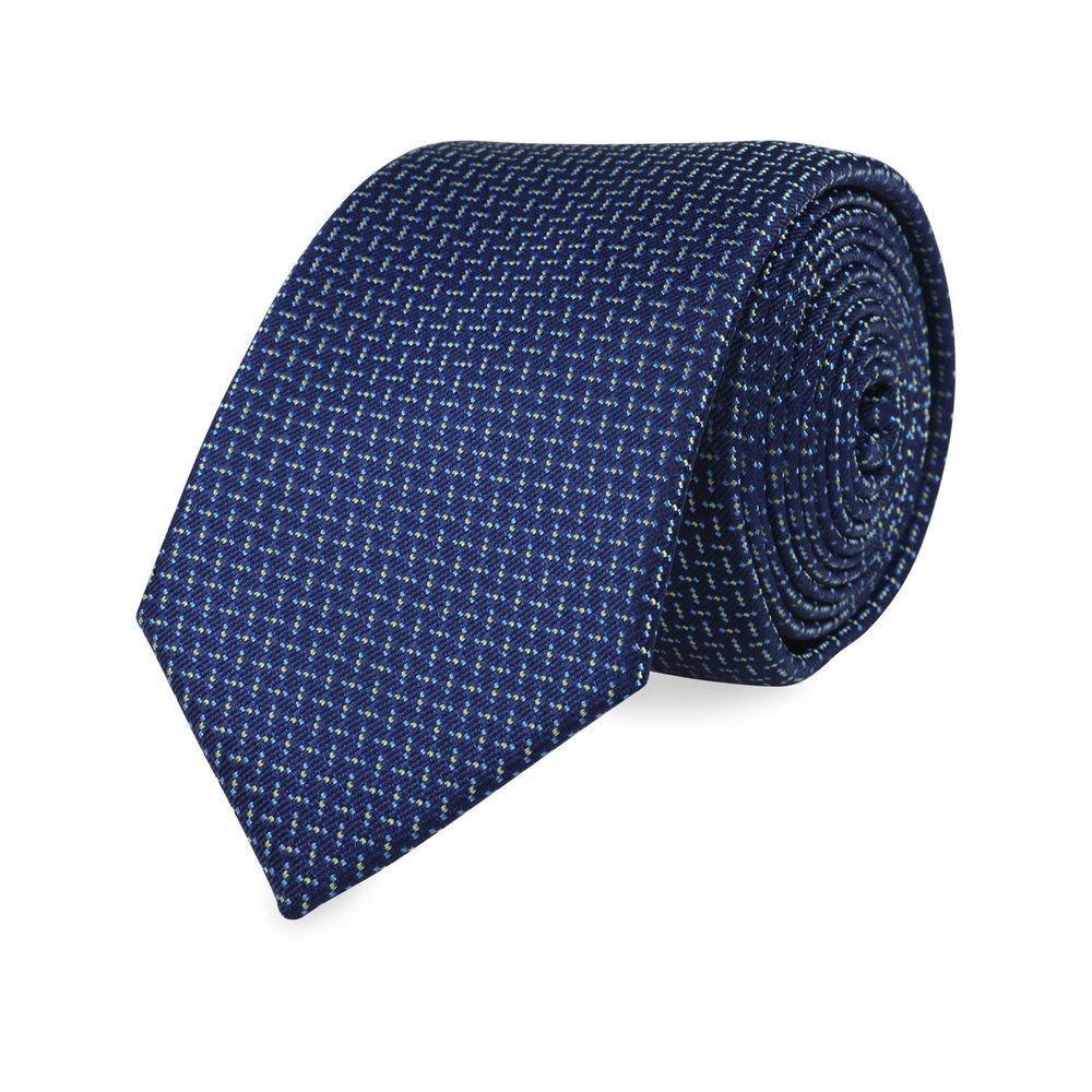 Tie - Slim Slim Tie - Toru