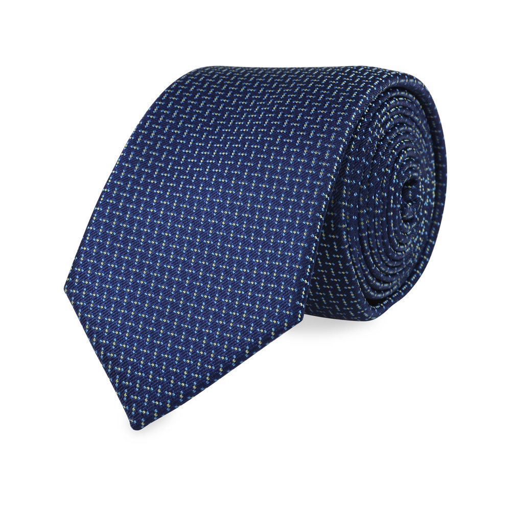 Cravate mince Cravate mince - Toru