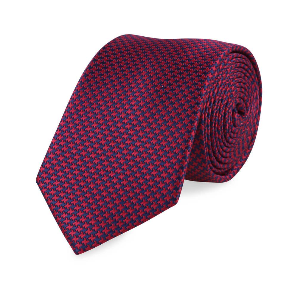 Tie - Slim Slim Tie - Shogun
