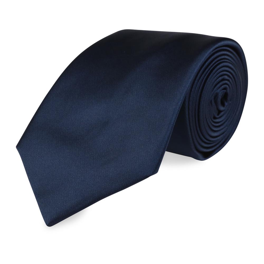 Tie - Regular Tie - Tory