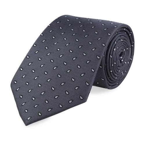 Cravate régulière Cravate - Cheshire