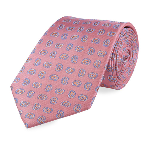SALE Tie - Regular Ultra