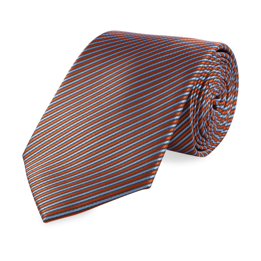 SALE Tie - Regular McClure