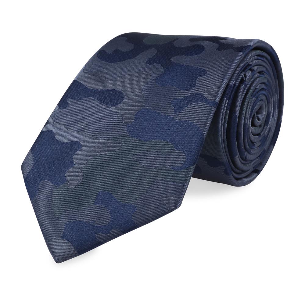 Tie - Regular Tie - Kovacs