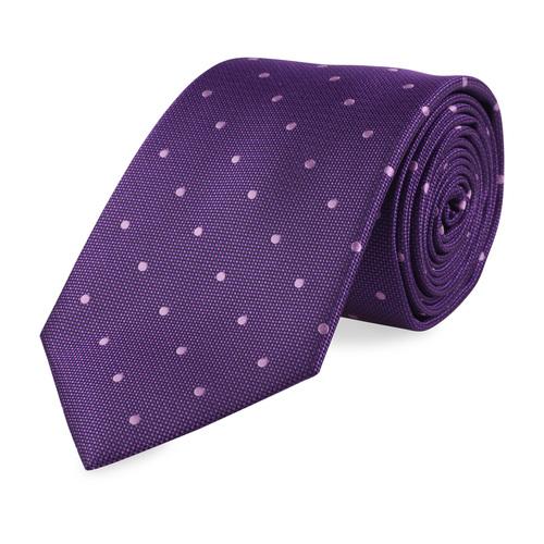 Tie - Regular Tie - Verona