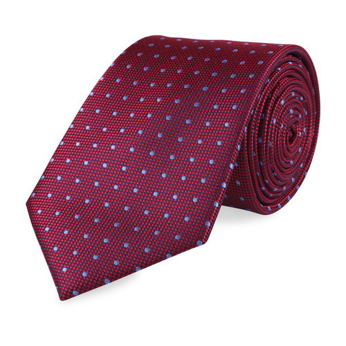 Tie - Regular Tie - Taylor