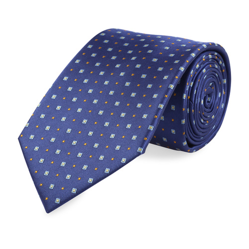Tie - Regular Tie - Broadway