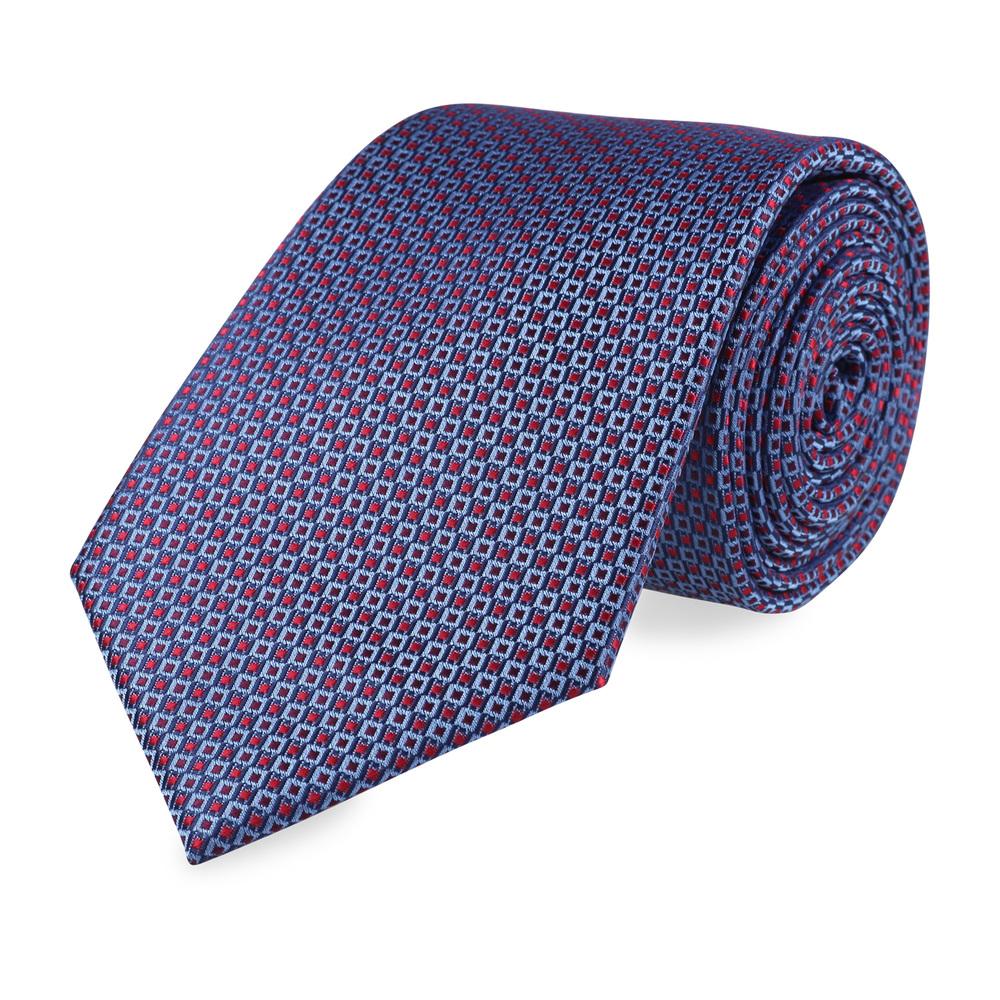 Tie - Regular Tie - Mirage