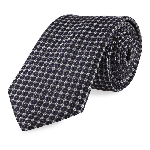 Tie - Regular Tie - Anthony II