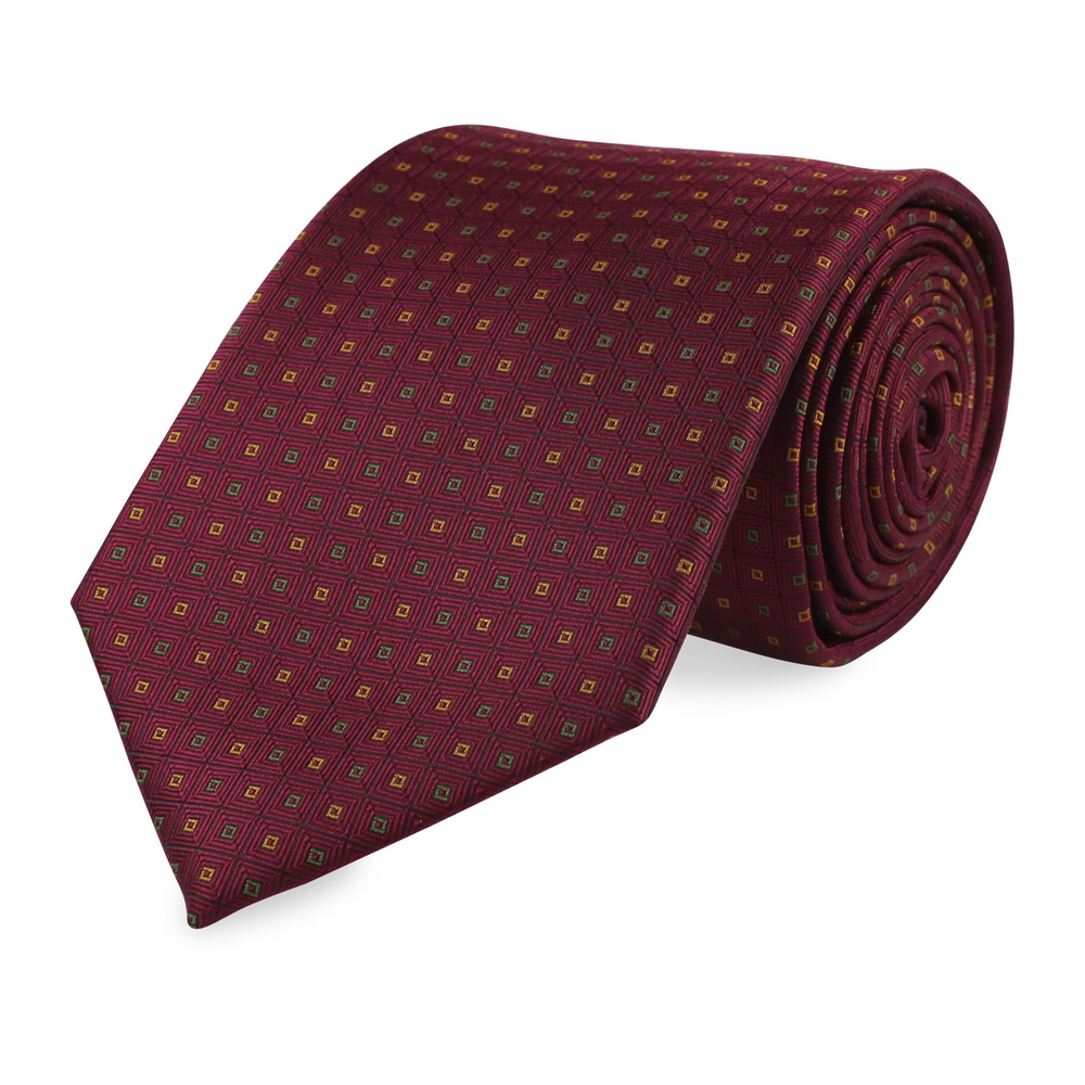 Tie - Regular Tie - Vito