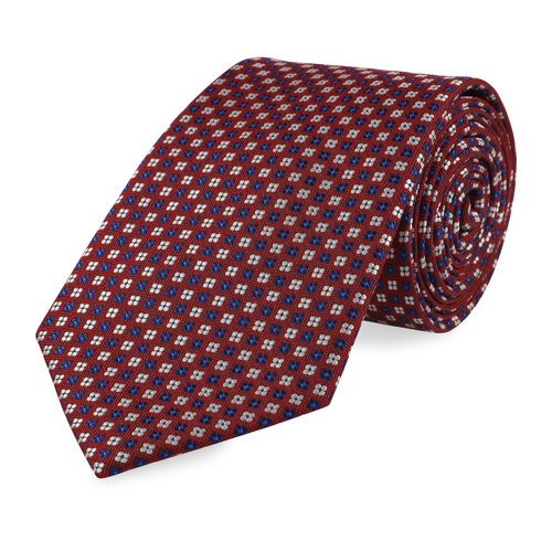 Cravate régulière Cravate - Vagabond