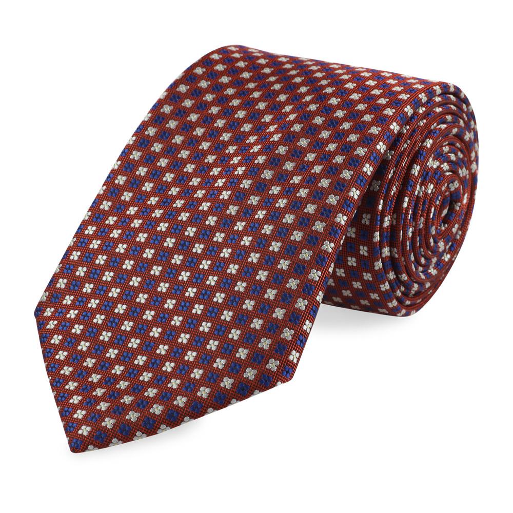Cravate régulière Cravate - Vagabond II