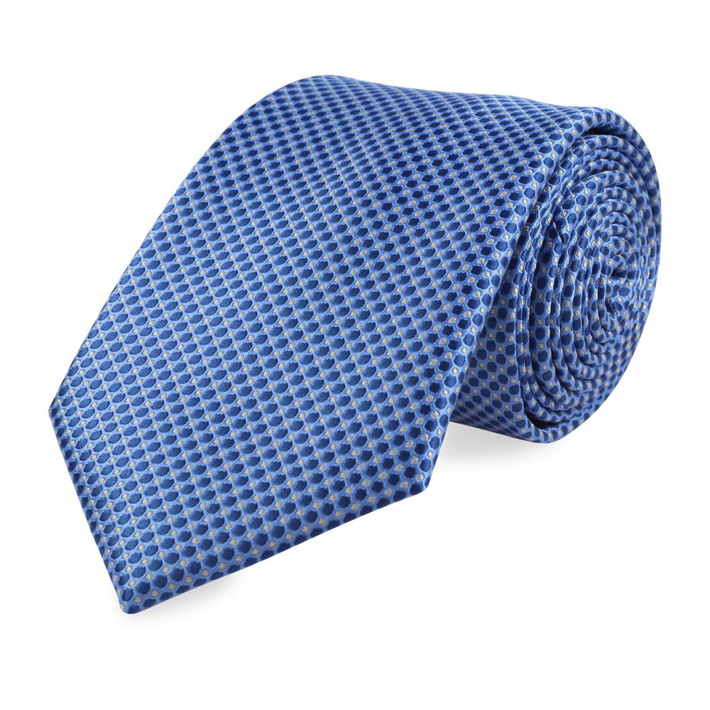 Cravate régulière Cravate - Ocean City