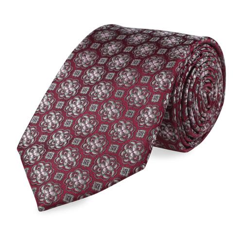 Tie - Regular Tie - Reuben