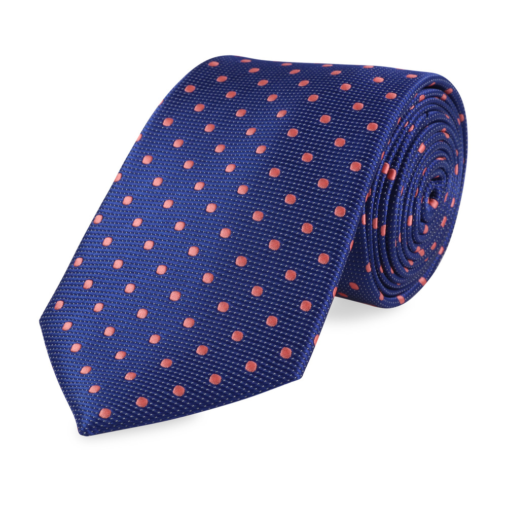 Cravate régulière Cravate - Kubrick