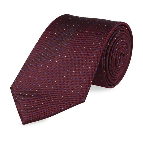 Tie - Regular Tie - Indy