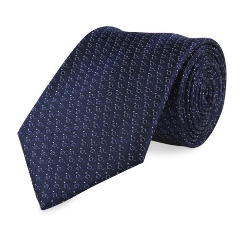Tie - Regular Tie - Astral