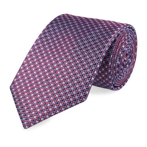 Cravate régulière Cravate - Alec