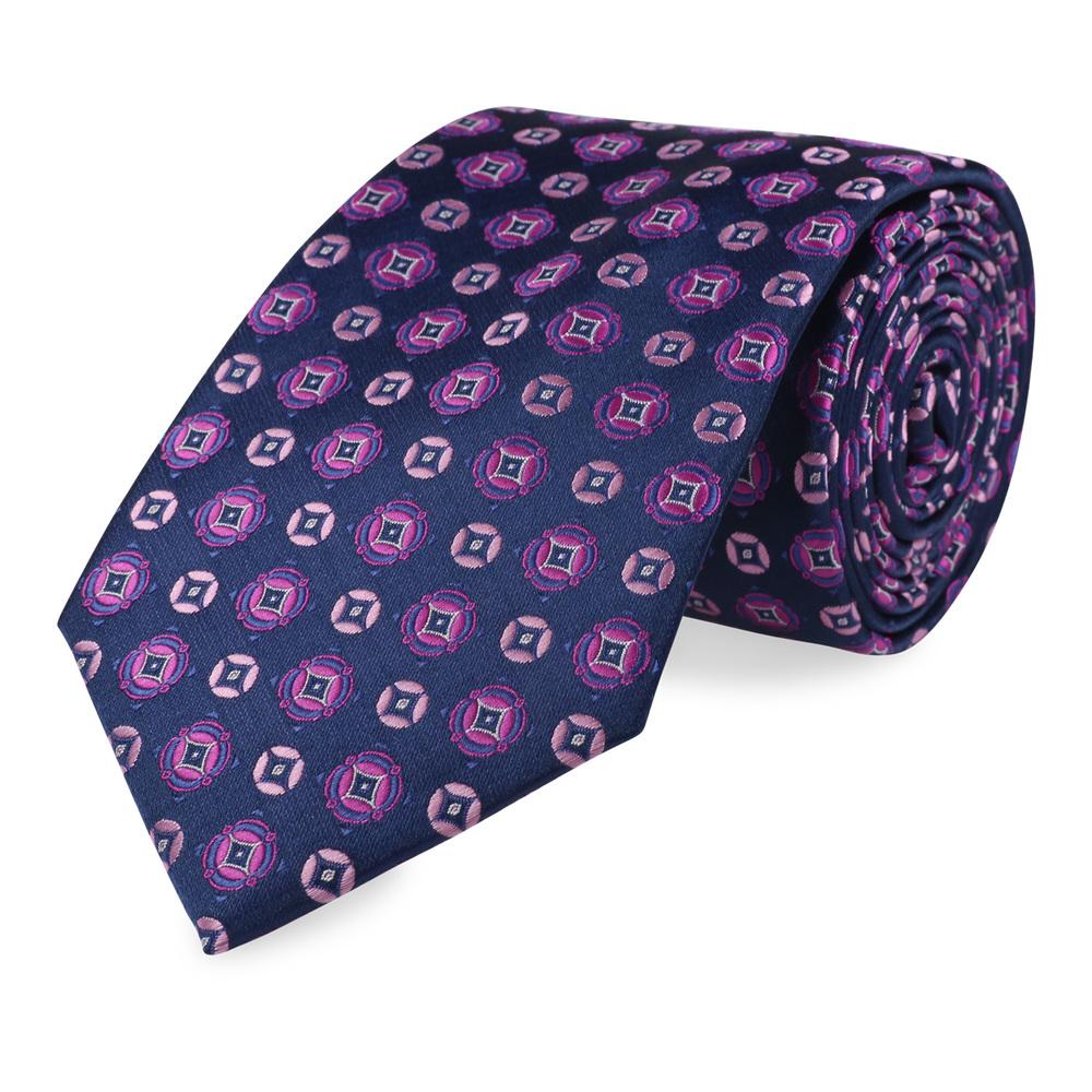 Tie - Regular Tie - Magnus