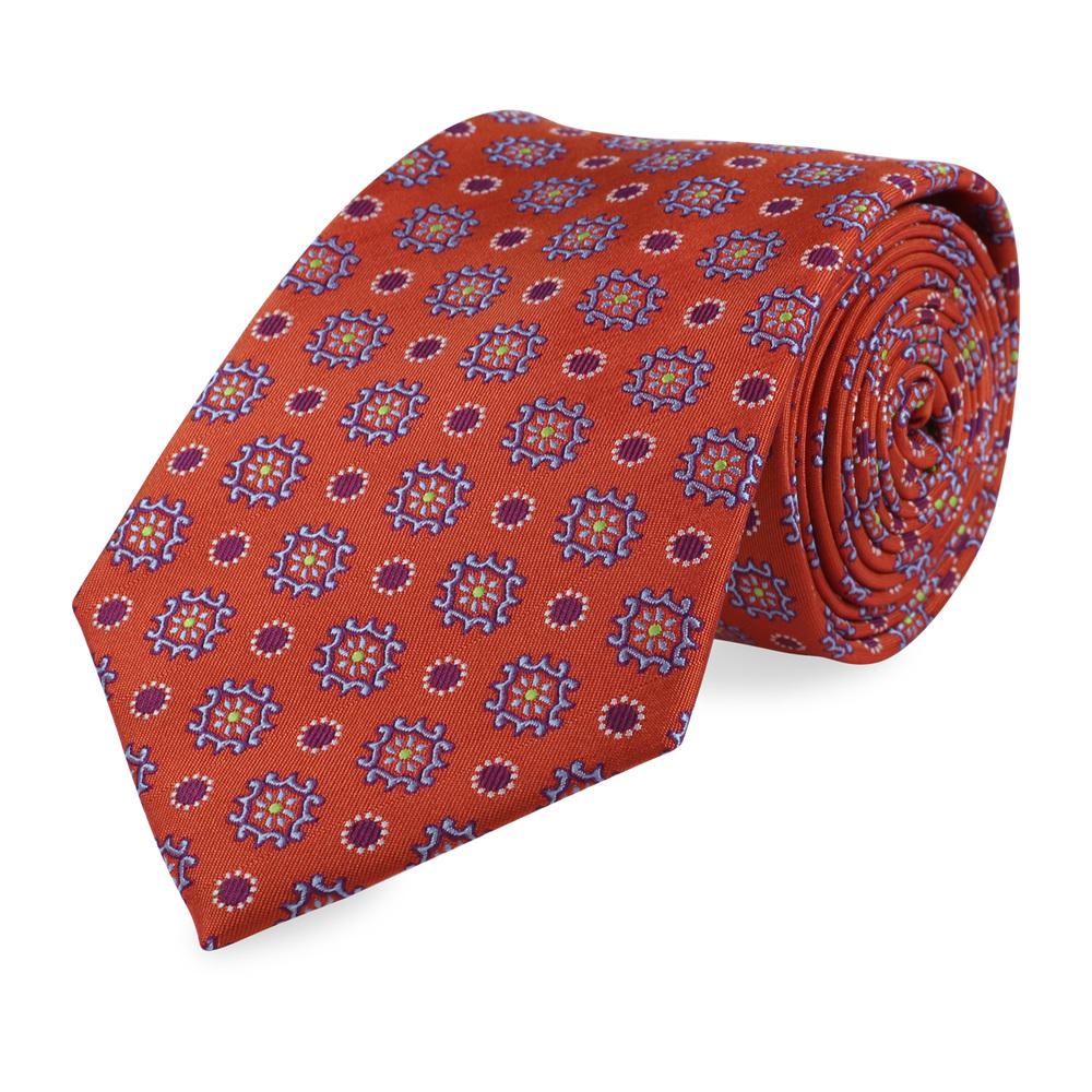 Tie - Regular Tie - Dahl