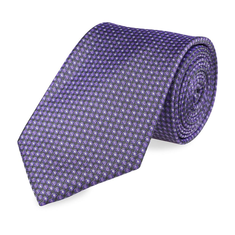 Tie - Regular Tie - Linus