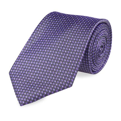 Cravate régulière Cravate - Linus