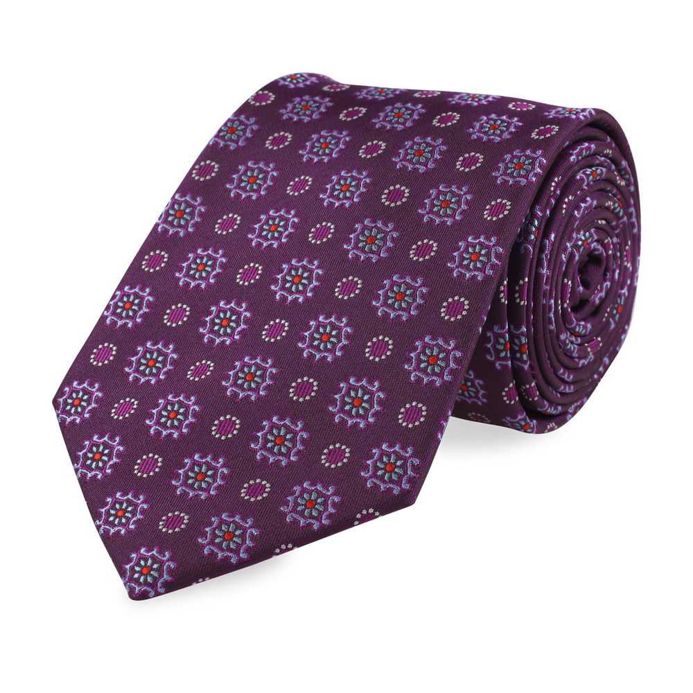 SALE Tie - Regular Roald