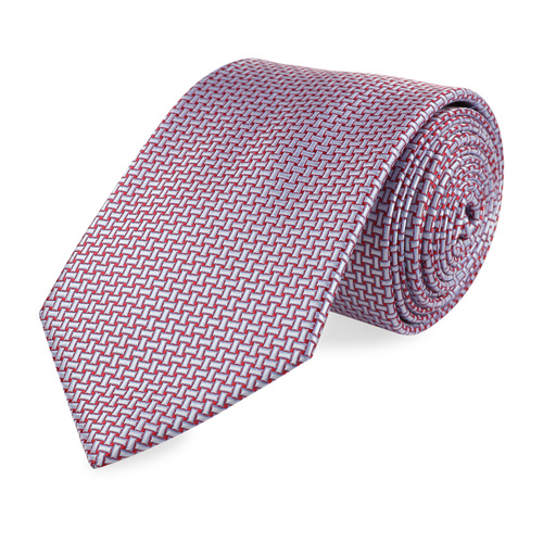 SALE Tie - Regular Tie - Weaver