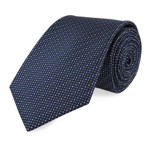 Tie - Regular Tie - Calvados