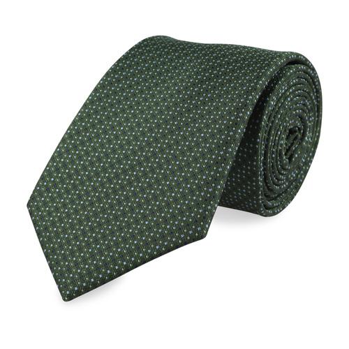 Tie - Regular Tie - Radcliffe