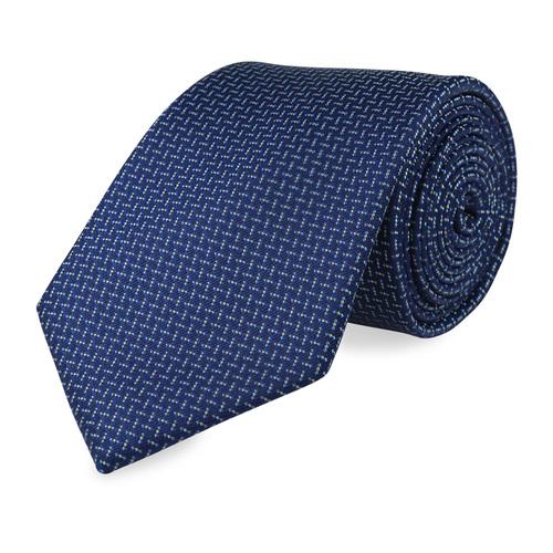 Tie - Regular Tie - Toru