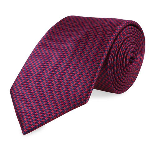 Tie - Regular Tie - Shogun