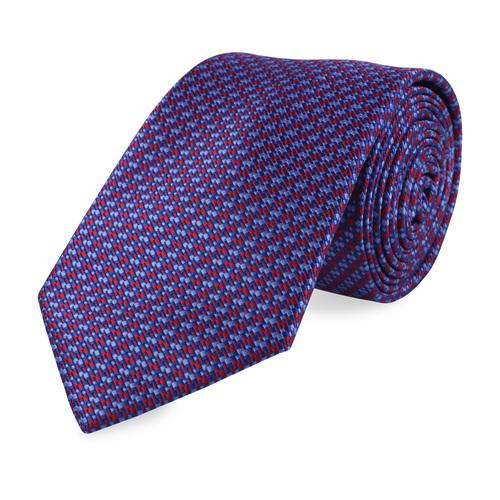 Tie - Regular Tie - Montana