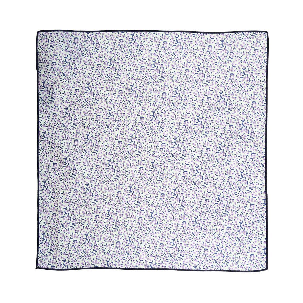 Large surmesur pocket square qhf16 31nvyos 11