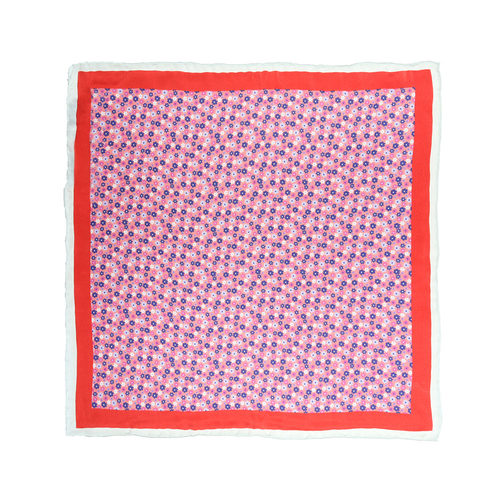 Pocket square Pocket Square - Ripple Effect