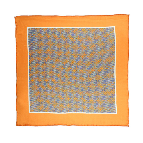 Pocket square Pocket Square - Tangible