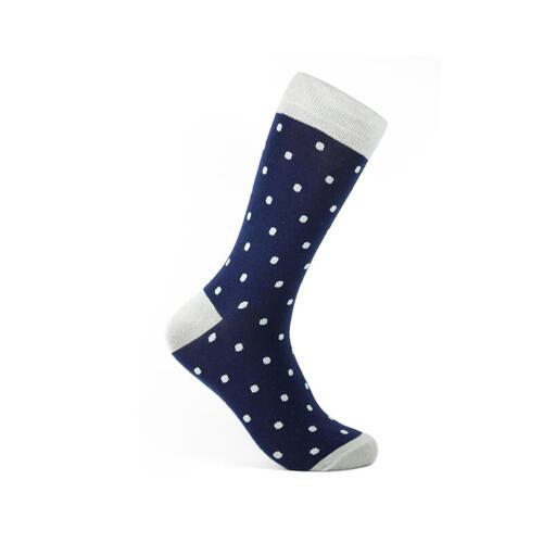 Socks Malouin