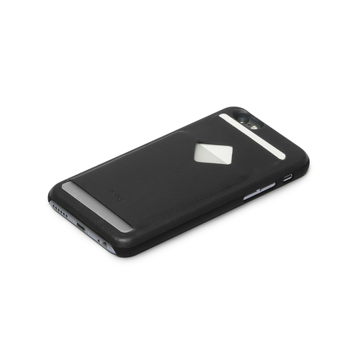 Porte-feuille Phone Case (3 cards) - Bellroy