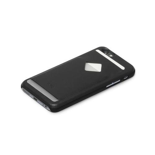 Porte-feuille Phone Case (3 cards) - Bellroy
