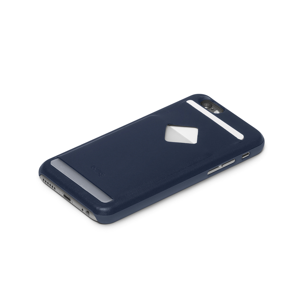 Wallet Phone Case (3 cards) - Bellroy